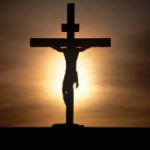 Ποιοι και γιατί σταύρωσαν τον Χριστό;