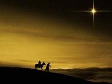Τα Χριστούγεννα είχαν προφητευθεί
