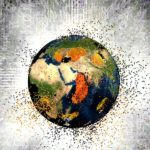 Βιβλική καταστροφή κατά τη Δευτέρα Παρουσία