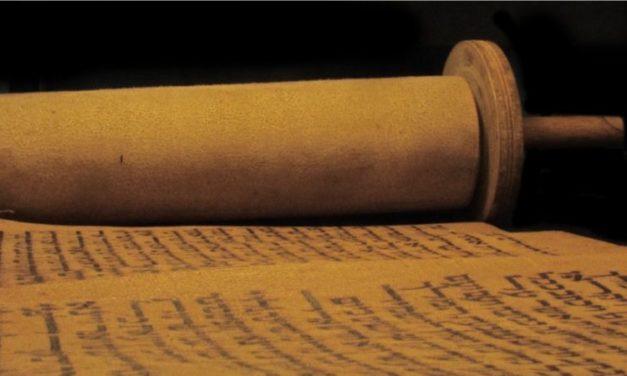 Είναι η Αγία Γραφή αληθινή;