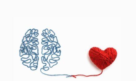 Η λογική της αγάπης
