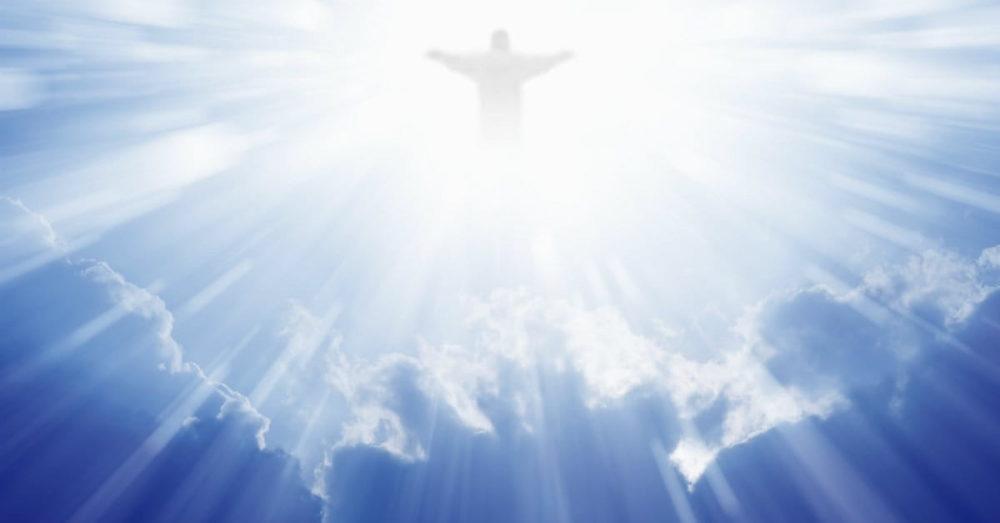 7. Η Αιώνια Ζωή