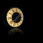 Η προφητεία του χρόνου