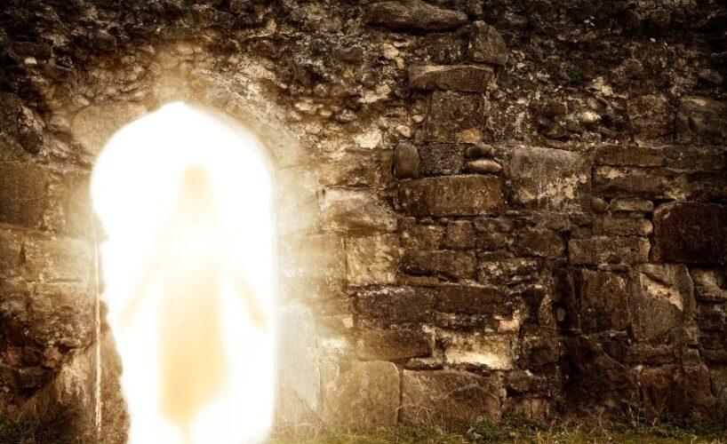 Η συγκλονιστική αλήθεια της ανάστασης του Χριστού