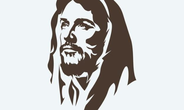 9. Η ζωή, ο θάνατος και η ανάσταση του Χριστού