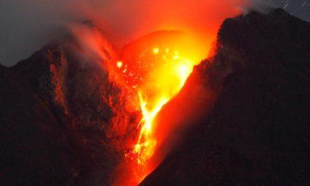 Ηφαίστεια, Μέντιουμ και το Μέλλον Σου