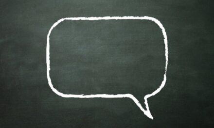 Μιλά ο Θεός μέσω προφητών στην εποχή μας;