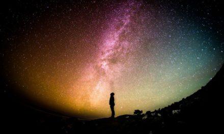 «Ο εν τοις ουρανοίς»