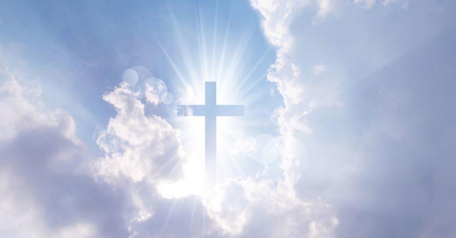 Ο επικείμενος ερχομός του Χριστού