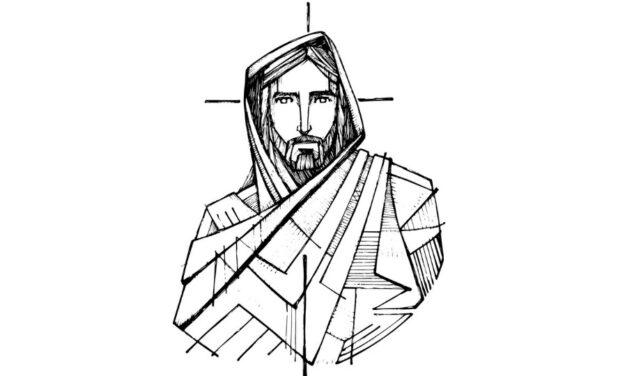 Ο θάνατος του Χριστού