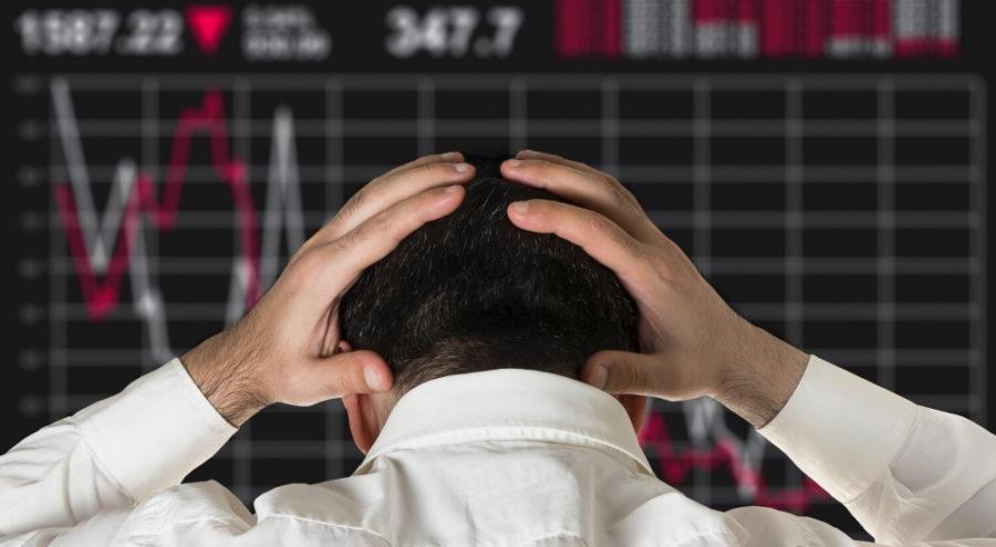 Προβλέπεται κάποια οικονομική κρίση στις προφητείες;