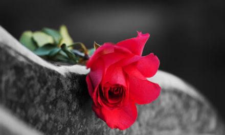 26. Θάνατος και ανάσταση
