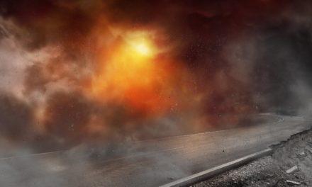 Τι είναι η μάχη του Αρμαγεδδών;