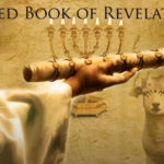 Revelation of Jesus 14, Seven seals intro