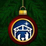 Χριστός γεννάται σήμερον