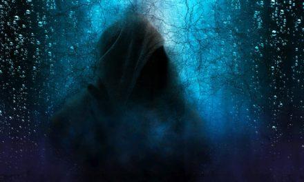 Υπάρχουν πονηρά πνεύματα;